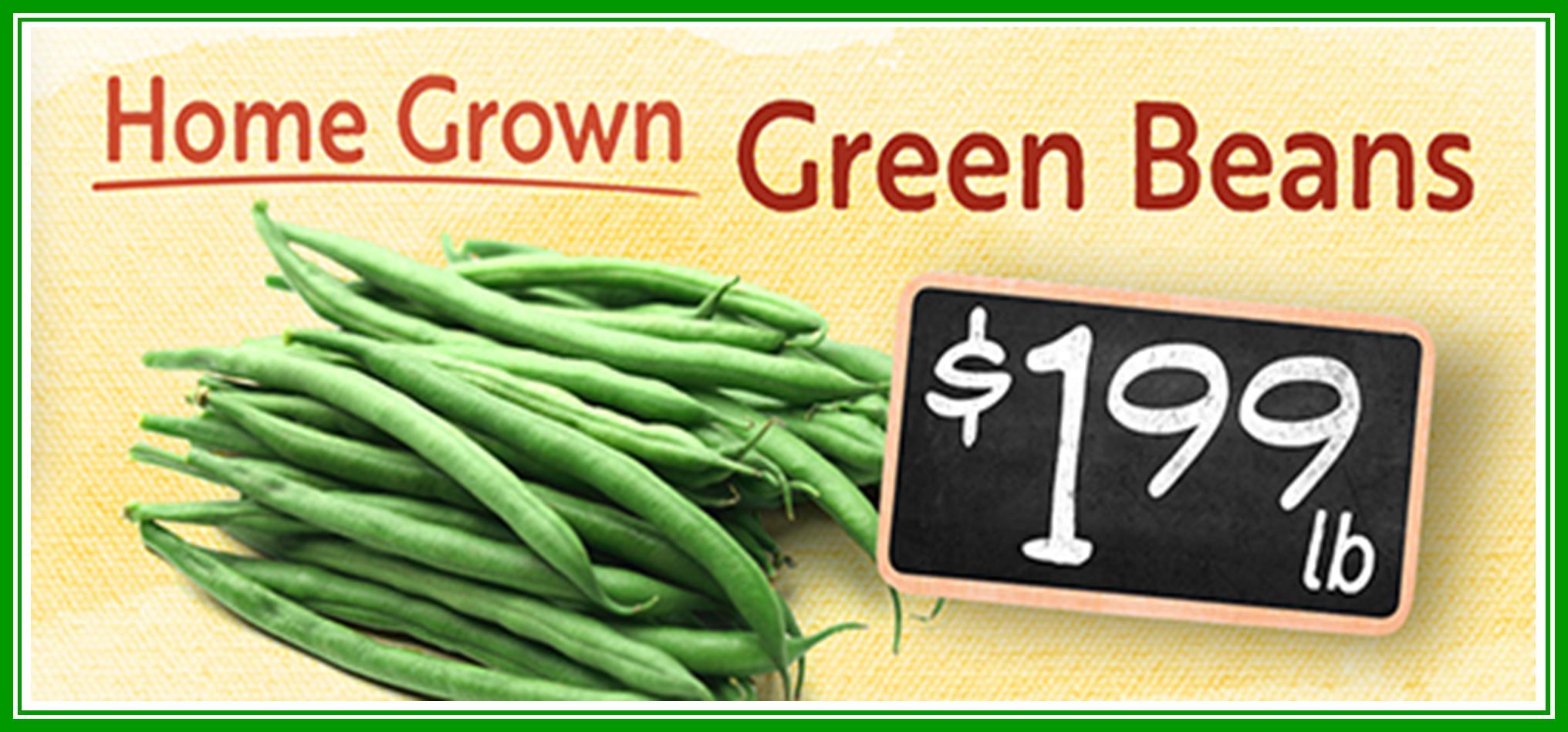 Green Beans HG 199.jpg
