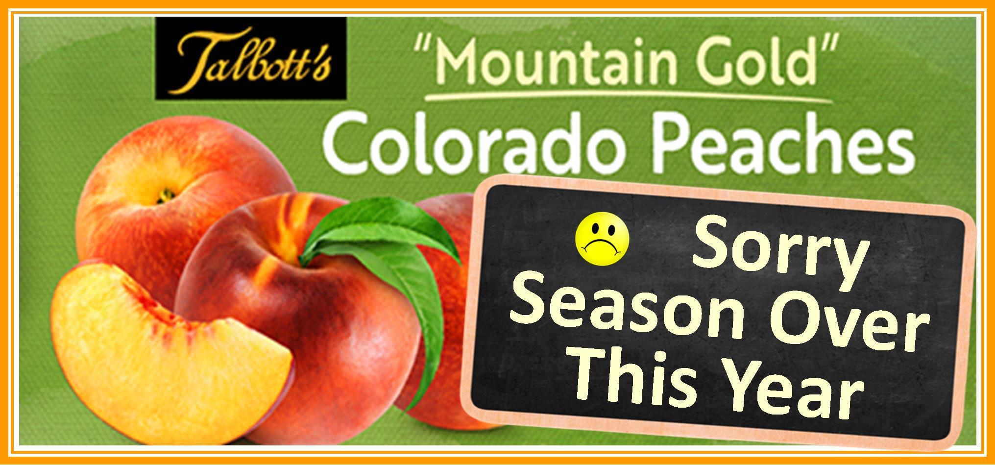 Colo Peach Sorry Season Over.jpg