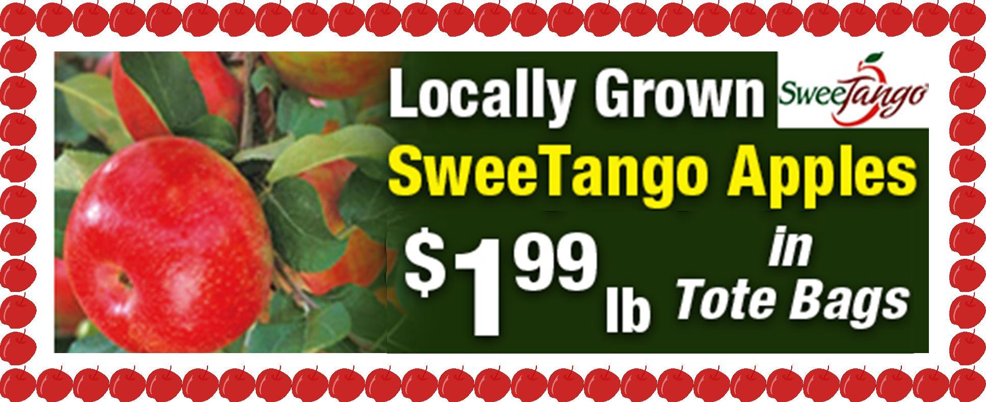 Sweet Tango 199.jpg