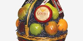 fruit-basket-lg.png