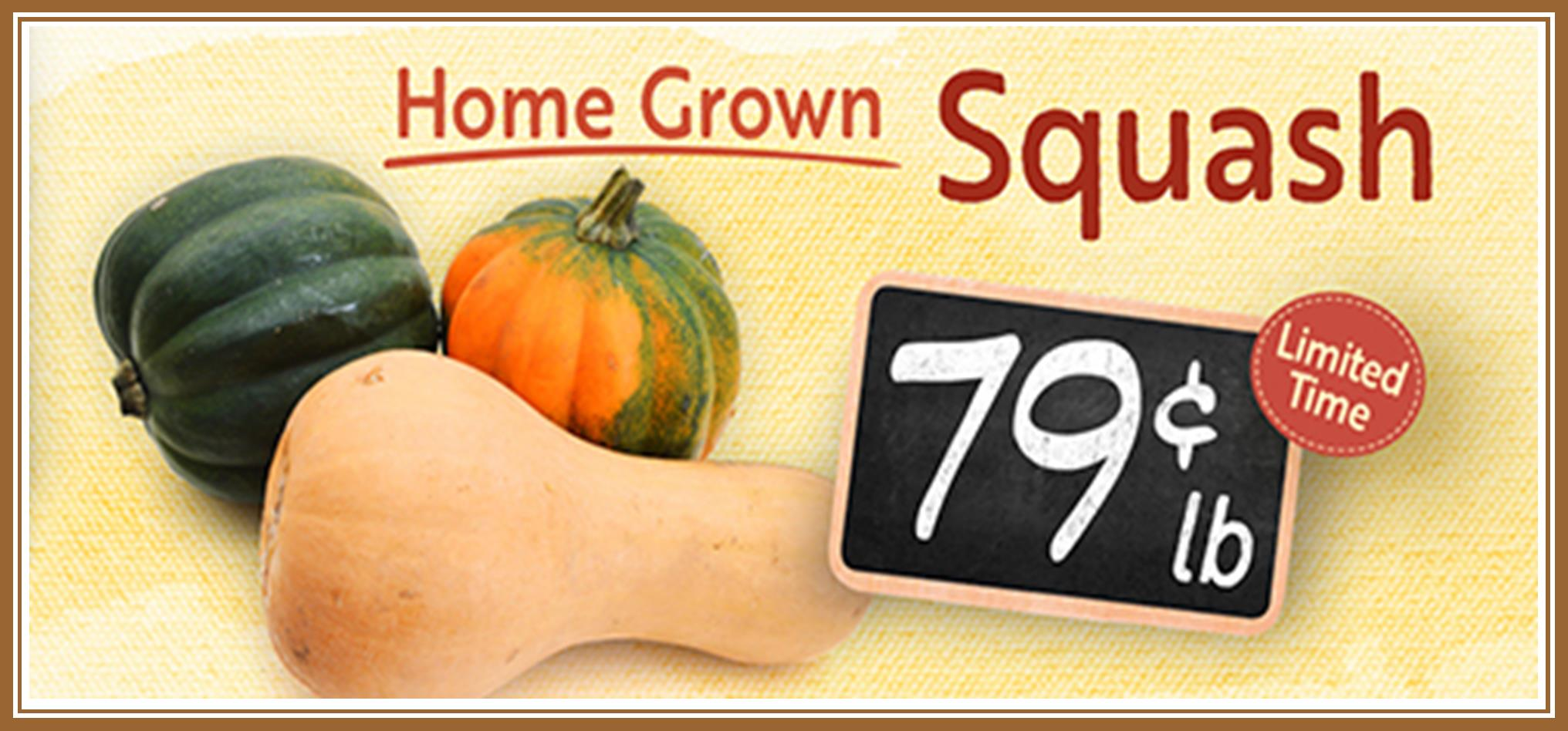 Squash 79.jpg