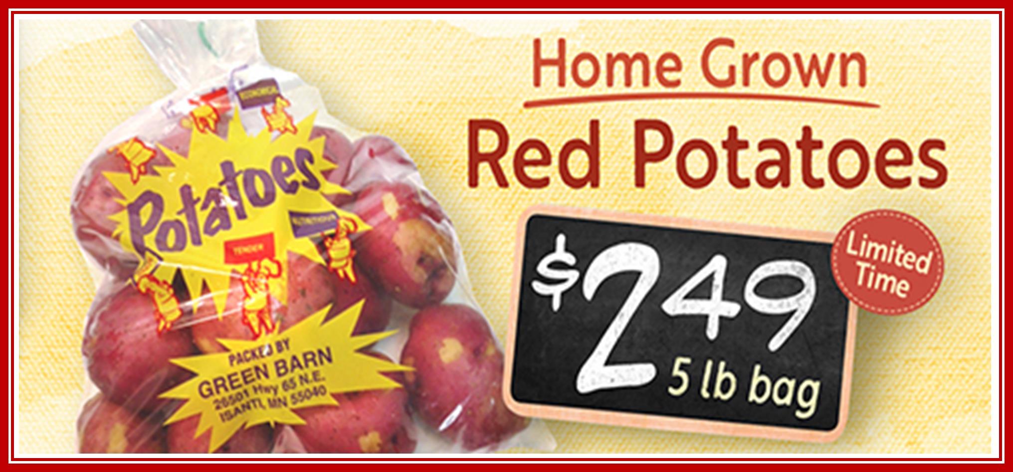 Potatoes Red HG 249.jpg