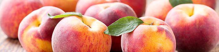 peaches-1022257981-2.jpg