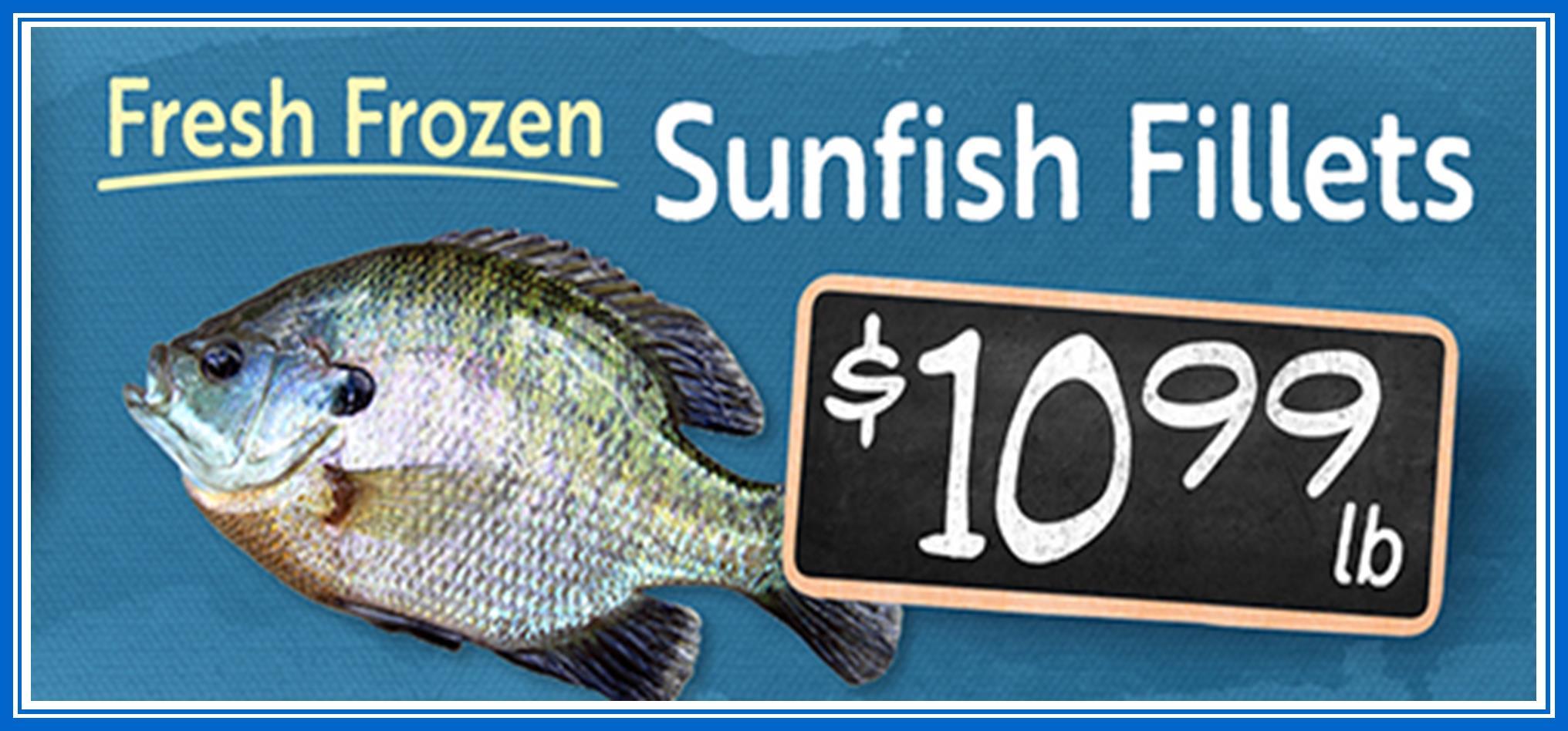 Sunfish Fillets 1099.jpg