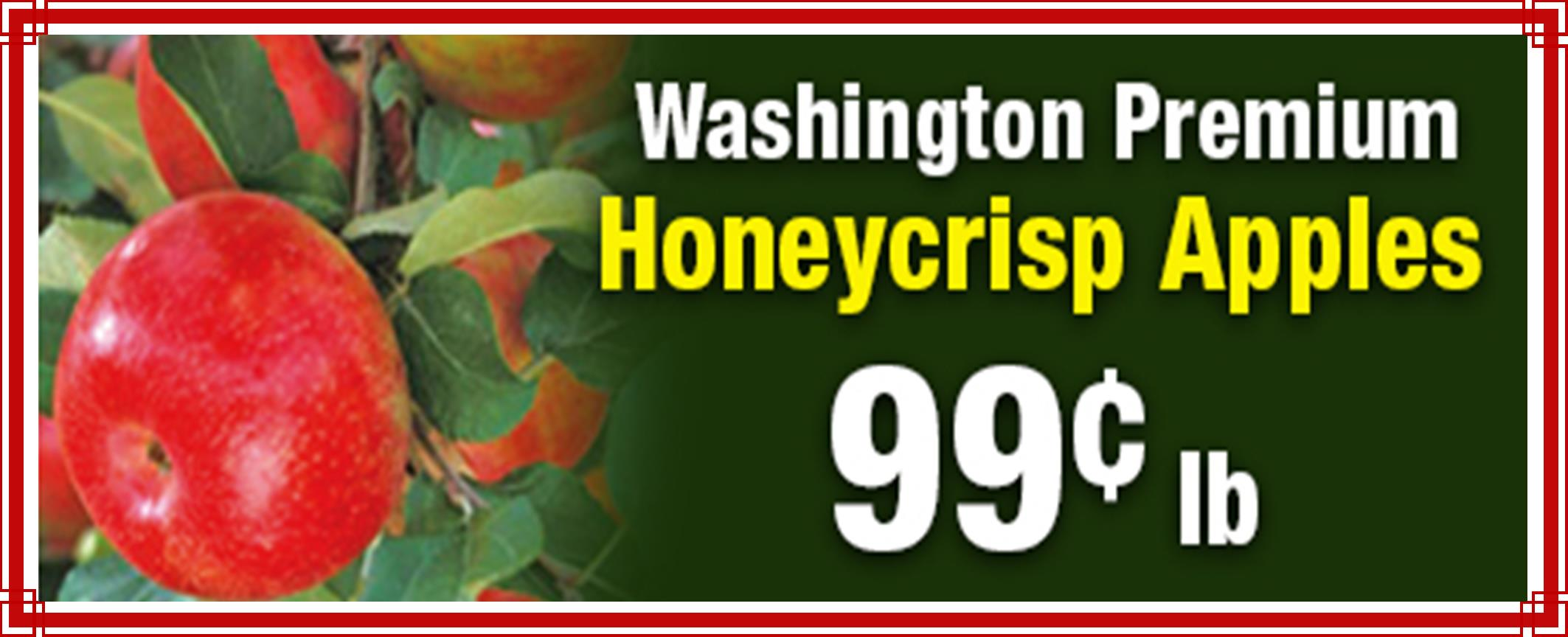 Honeycrisp Washington 99.jpg