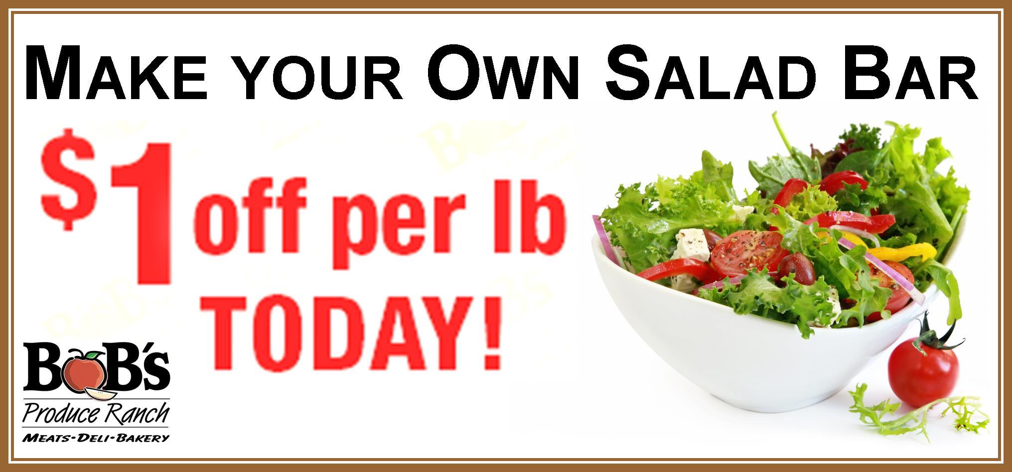 Deli Salad Friday.jpg