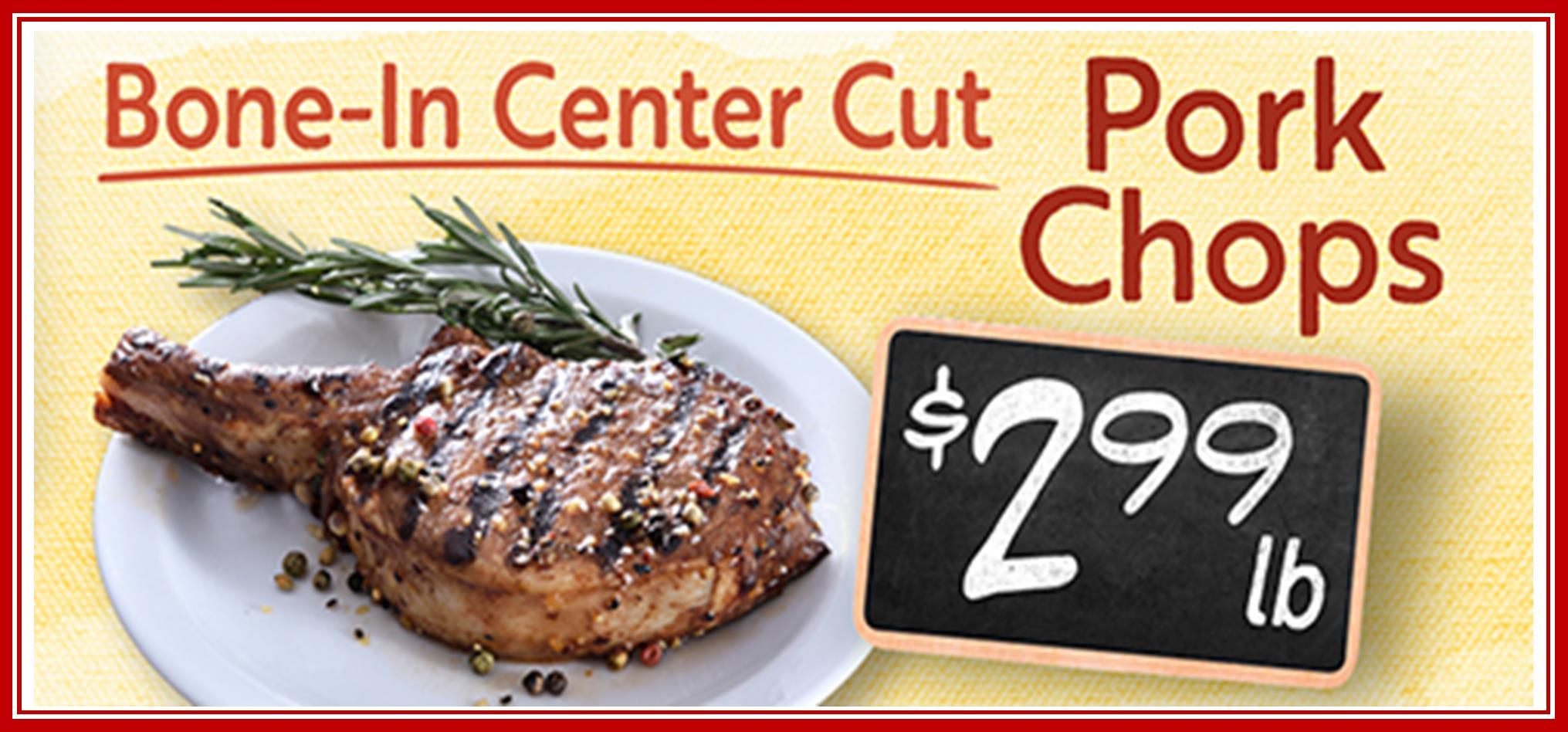 Pork Chops Center 299.jpg