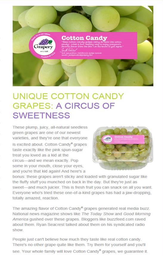 Cotton Candy Grapes.jpg