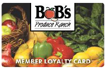 bobs-produce-loyalty-card-cta.png