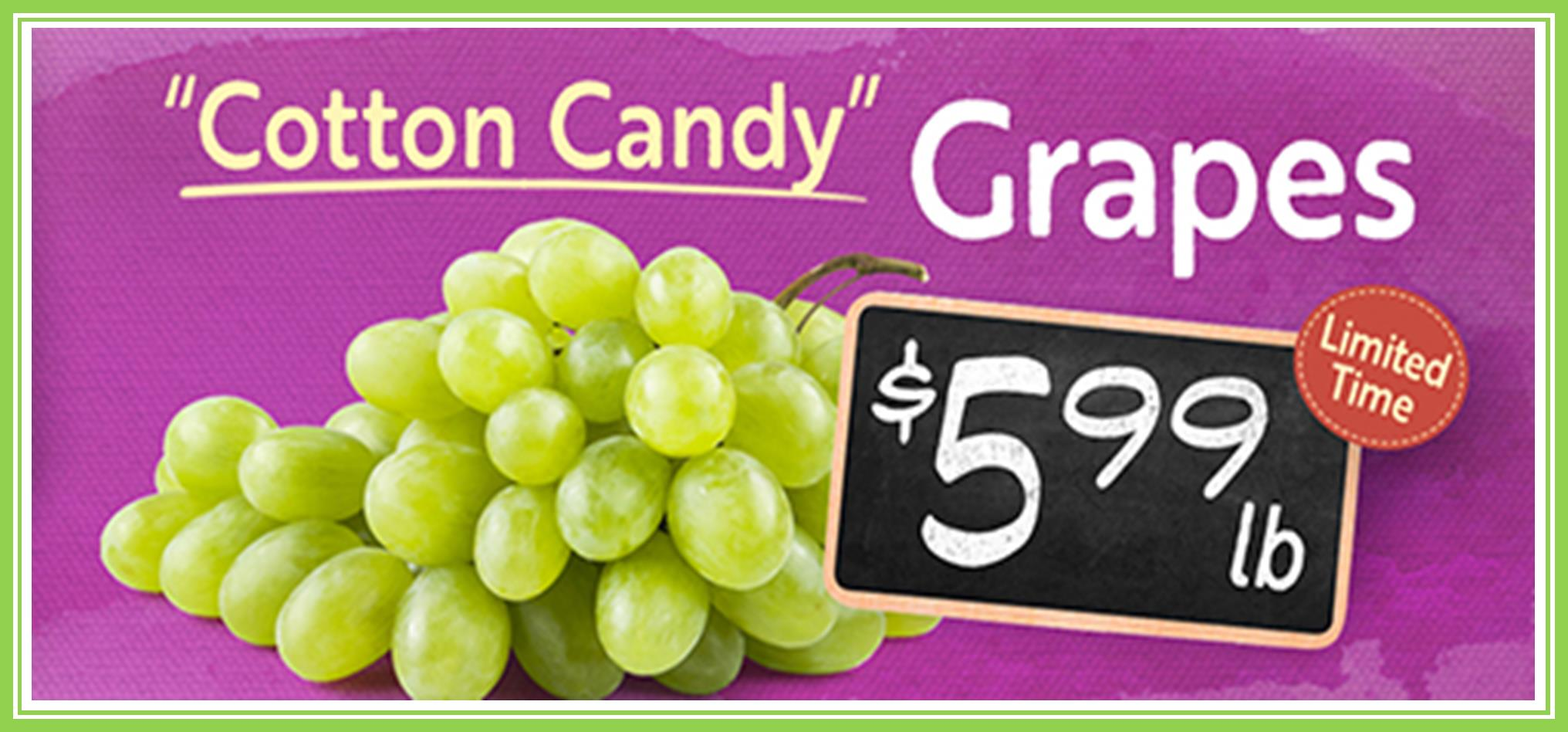 Grapes Cotton Candy 599.jpg