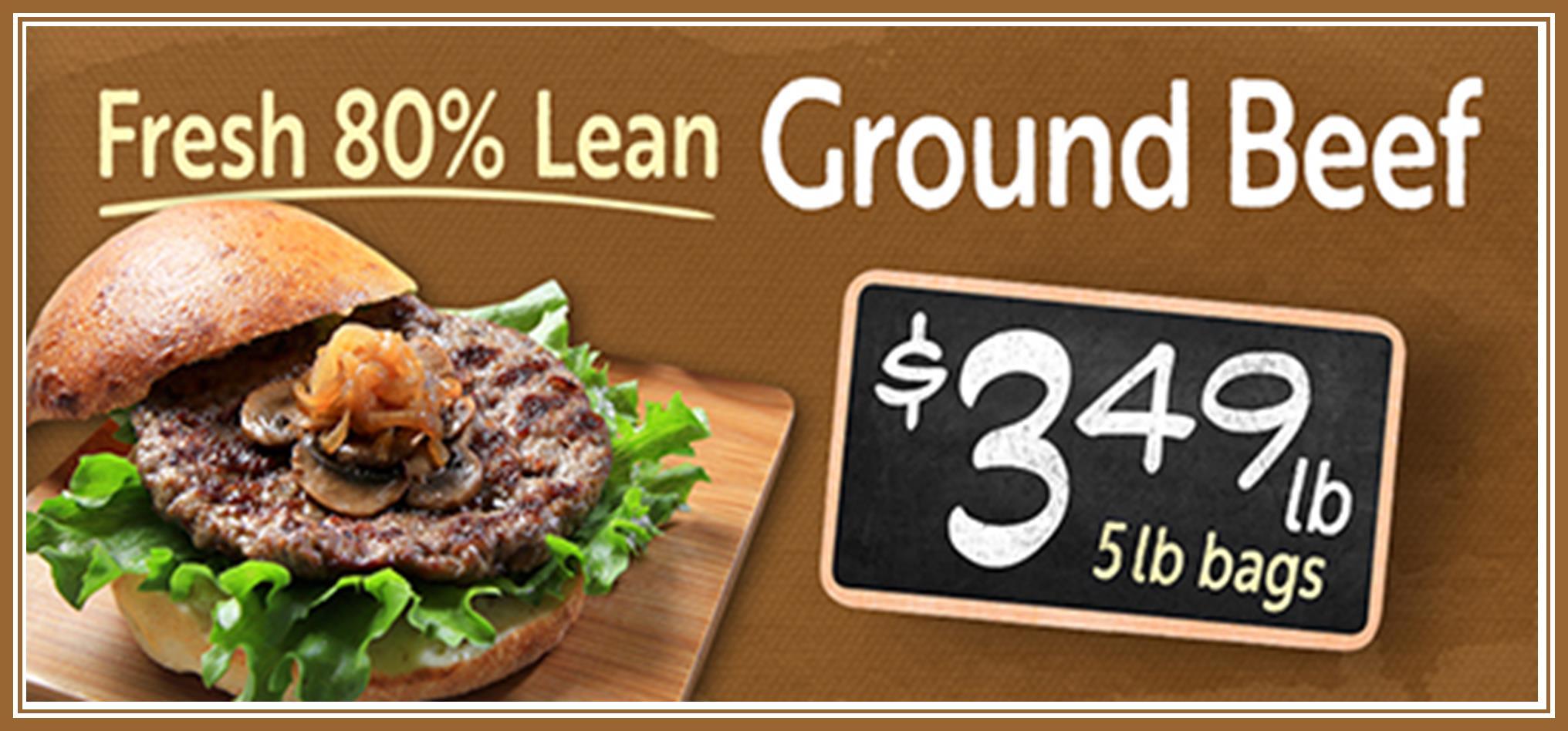 Ground Beef 349.jpg