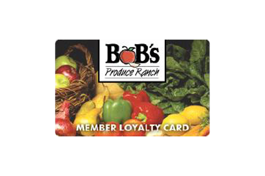bobs-produce-loyalty-card.png