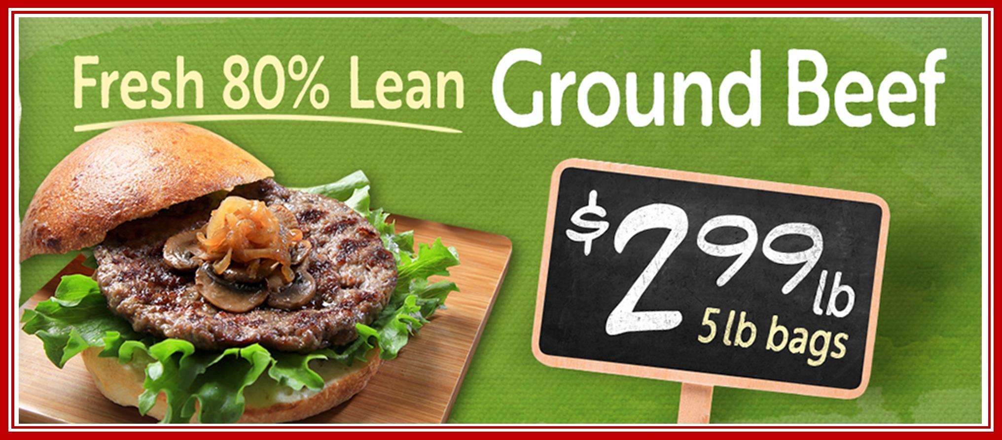 Ground Beef 2.99 New.jpg