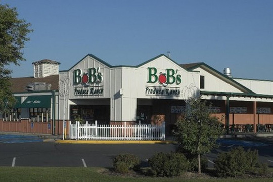 bobs-produce-store-picture.jpg