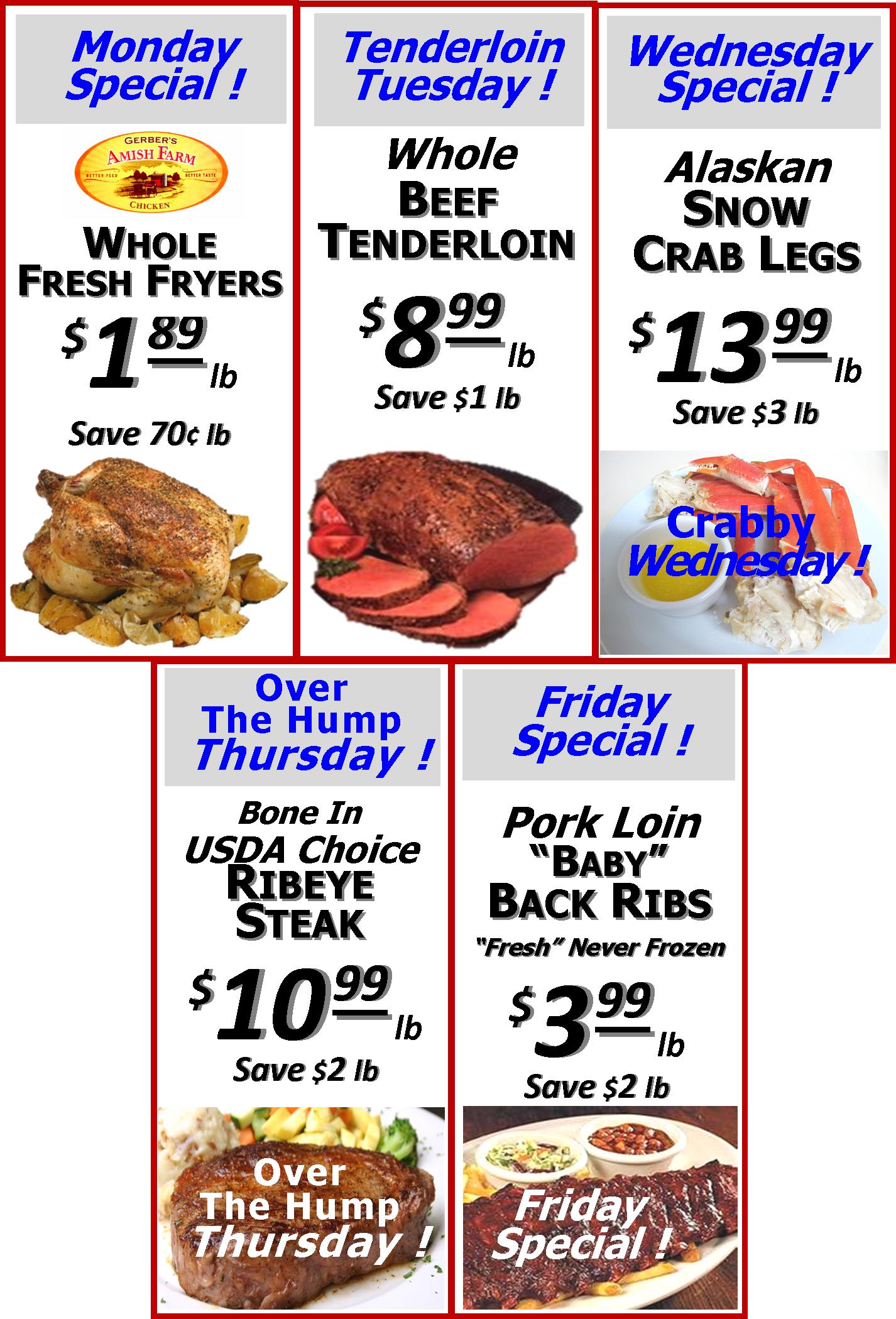Meat Daily Specials.jpg