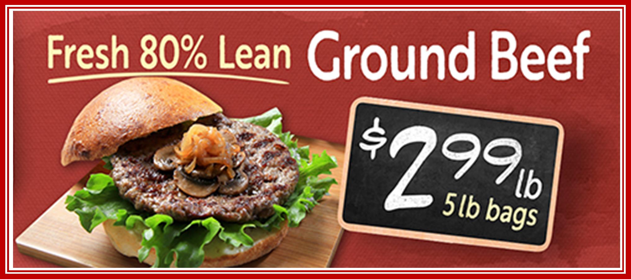 Ground Beef 2.99 Red.jpg
