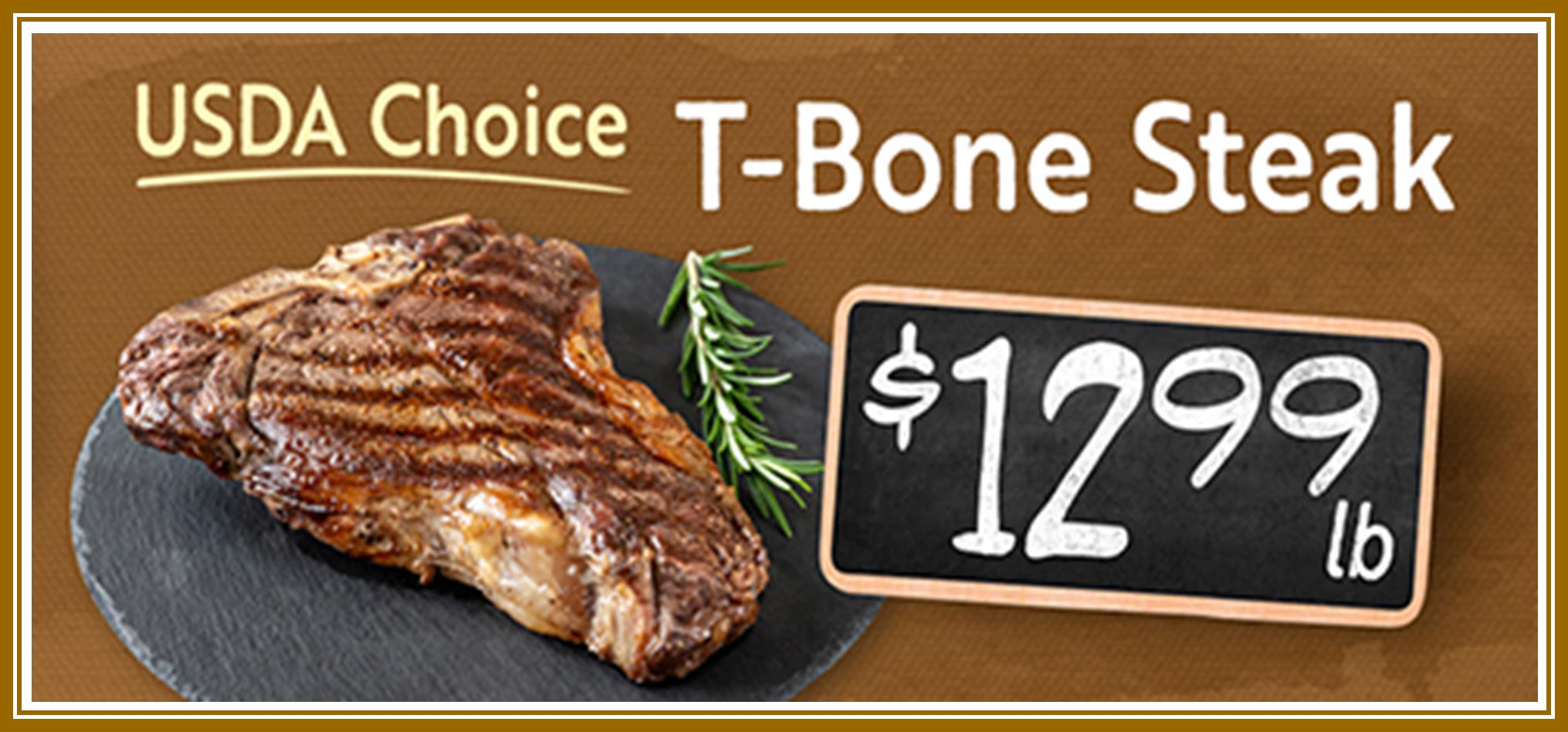 T Bone 1299.jpg