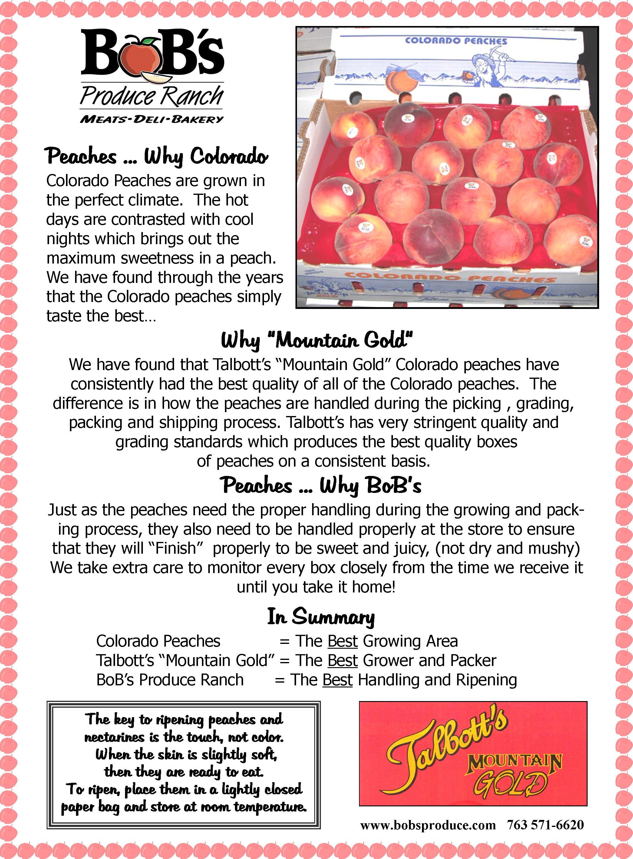 Peach Info.jpg